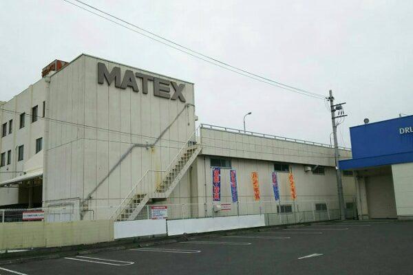 大阪府八尾市 工場 外壁塗装 (2)