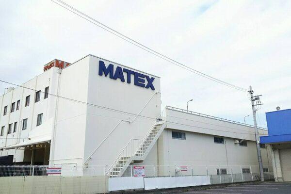 大阪府八尾市 工場 外壁塗装 (1)